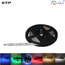 0.5M-5M 60led/m LED Strip Light SMD2835 RGB TV Led 12V DC pull LED Reel Light Diode Tape Ultra Bright LED Lamp Ribbon Flexible