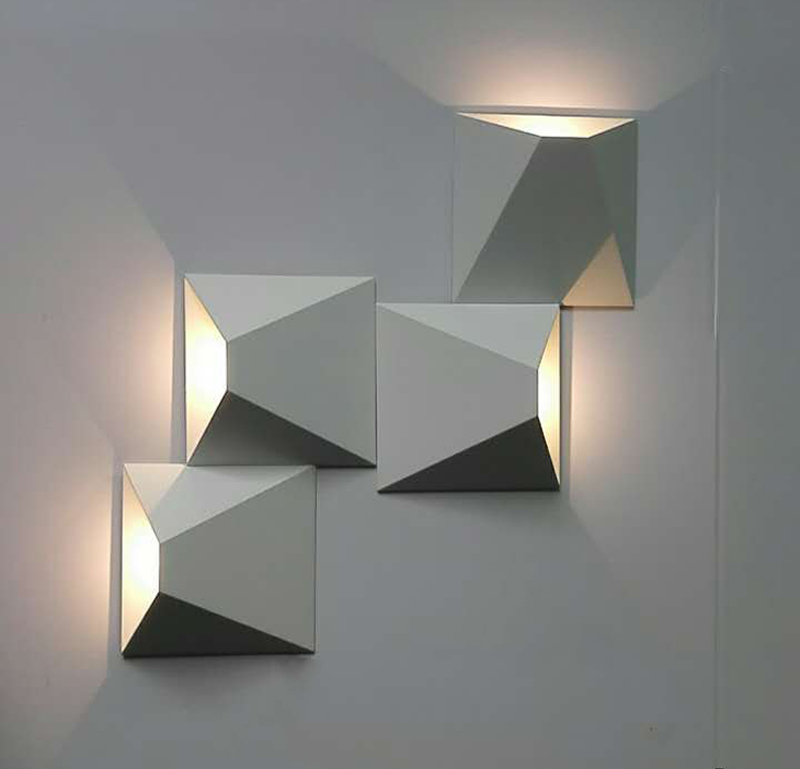 wall sconce (19)