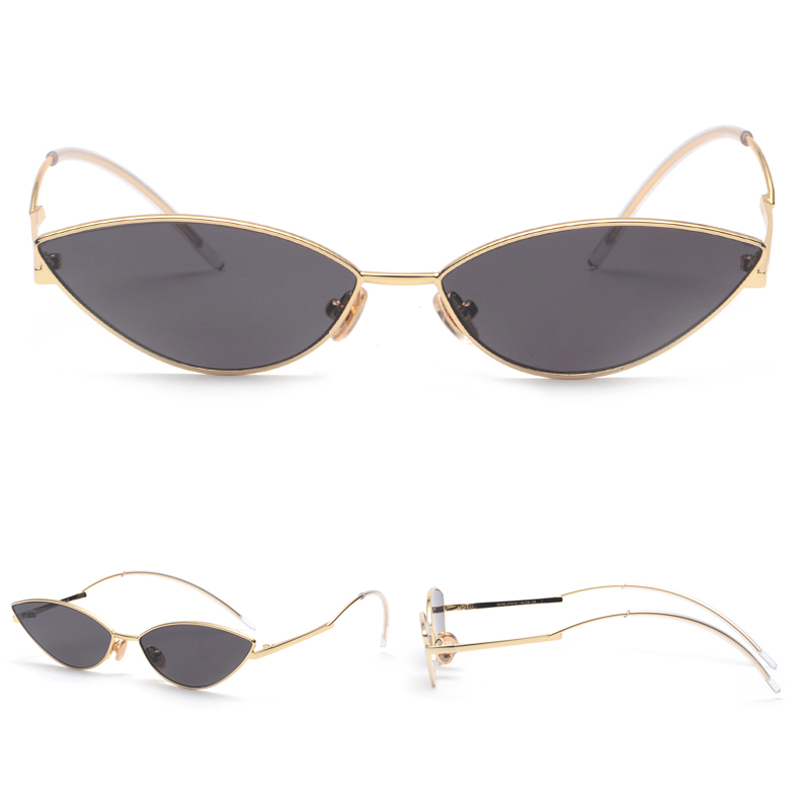 cat eye sunglasses 8136 details (10)
