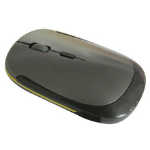 Mini 2.4G Wireless Optical 4 Keys Mouse with DPI Switch fashion Computer Gaming Mouse Gamer Mice 2.4G for Windows Vista Mac OS