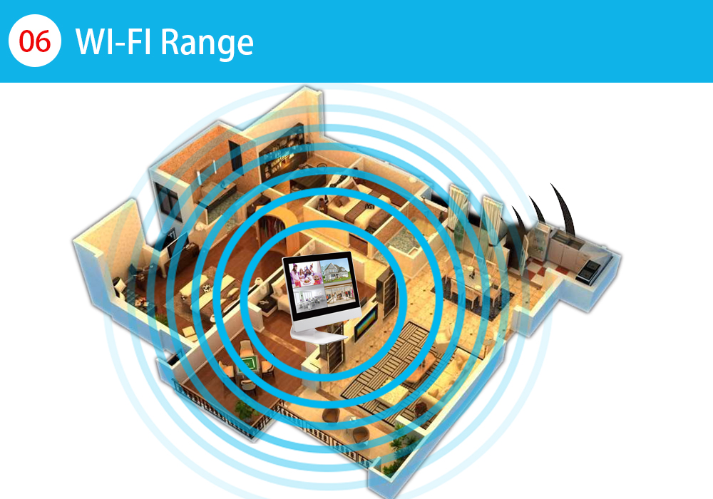wifi range-1