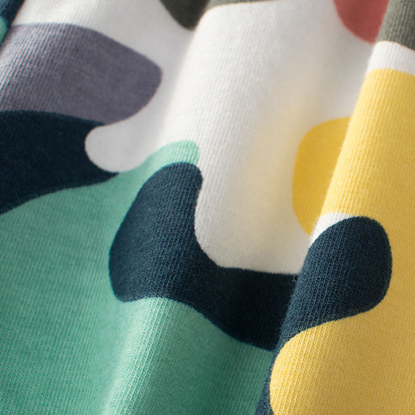 Summer-Boys-Camouflage-Shorts-Cotton-Trousers-Kids-Beachwear-Children-Loose-Sport-Beach-Shorts-Sweatpants-2-7Y (3)