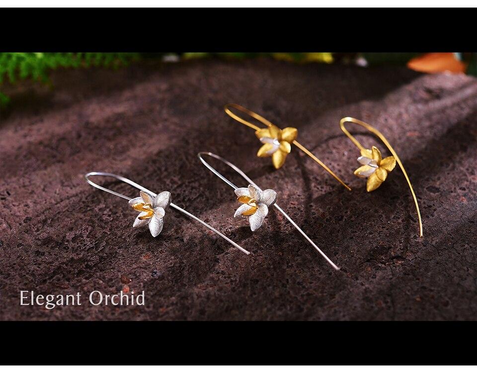 LFJB0007-Elegant-Orchid_02