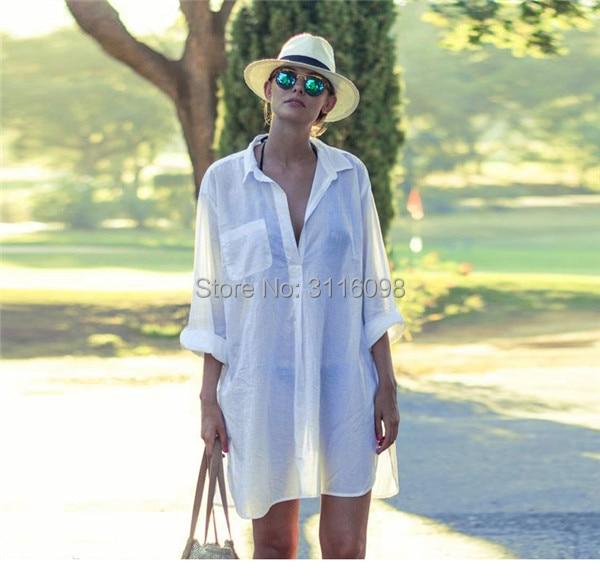 beach dresses bikini cover up613