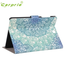 CARPRIE Tablet Case For SumSung Galaxy Tab A 8.0 T350 Leather Stand Flip Cover Skin Feb27 MotherLander