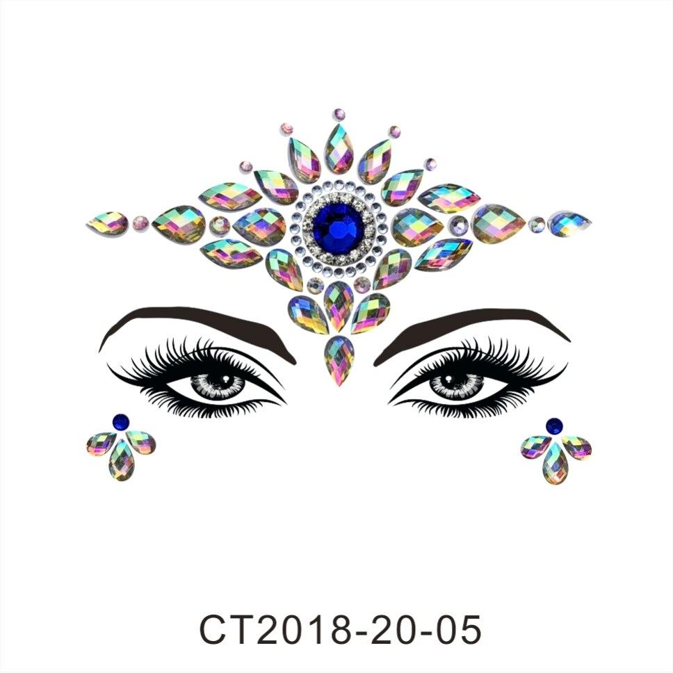 CT2018-20-05
