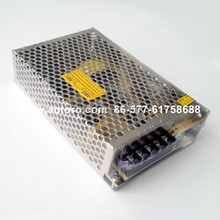 power voltage regulator S-60-12 power supply source 60W,12V LED new products on china market(China)