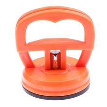 Universal 2.2 inch Small Repair Dent Puller Lifter Screen Open Remover Carry Tool Glass Car Suction Cup Pad Glass Lifter FULI(China)