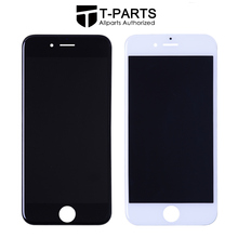 AAA OEM No Dead Pixels Display For iPhone 6s LCD For iPhone 6 LCD Display with 3D Touch Screen Digitizer Assembly Replacement