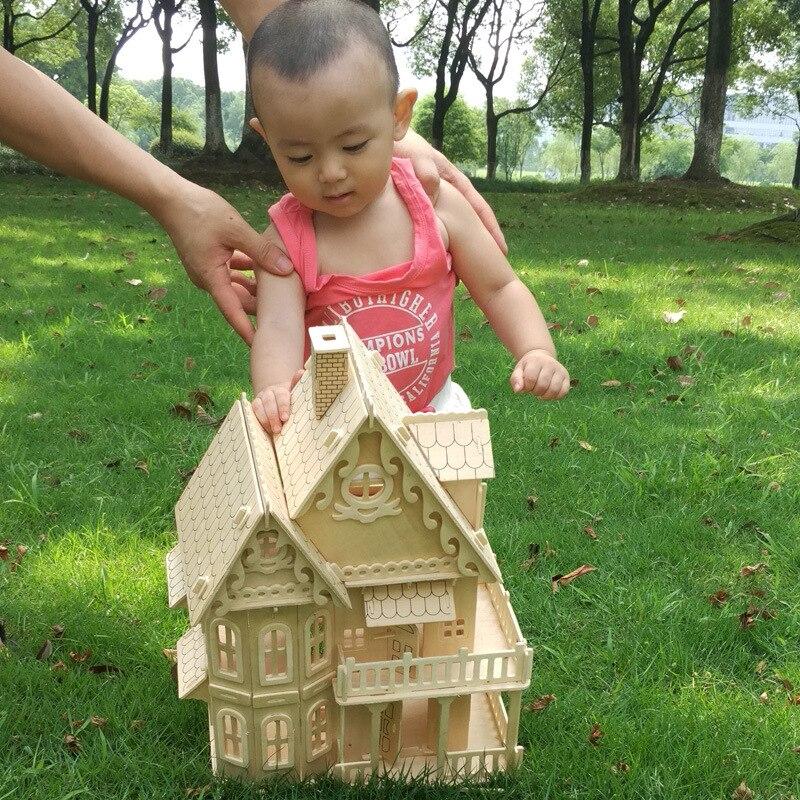 dollhouse (9)
