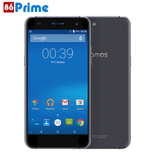 Origin Ramos mos1  Mobile Phone Android Smartphone Qualcomm Octa Core CellPhone 5.5 inch FHD 2G RAM 32GB ROM 13MP phone
