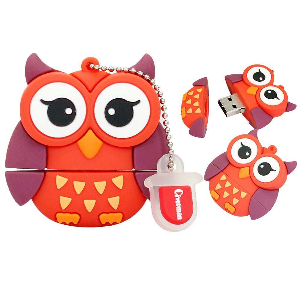 S363-owl