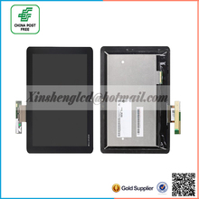 "Original New For Acer A210 LCD Touch Digitizer Assembly Replacement 10.1"" B101EVT05.0"