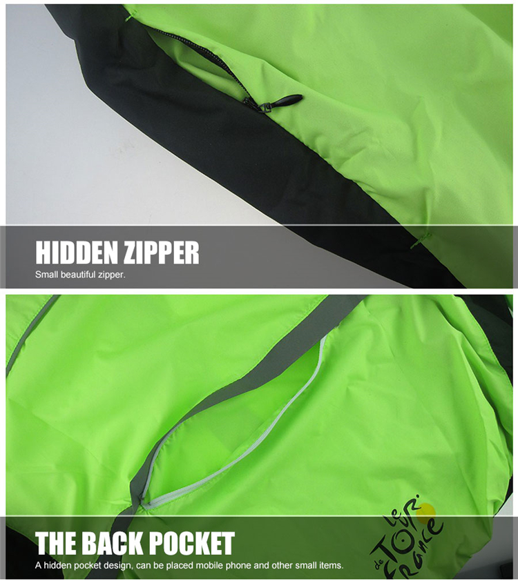 11 BESTGIA Hot Selling Ultra-light Tour De France Bicycle Jacket Bike Windproof Raincoat Road Track MTB Aero Cycling Wind Coat Men Clothing