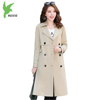 Boutique-Spring-Autumn-Women-Windbreaker-Long-Coats-New-Fashion-Solid-color-Outerwear-Plus-size-Loose-Female.jpg_640x640