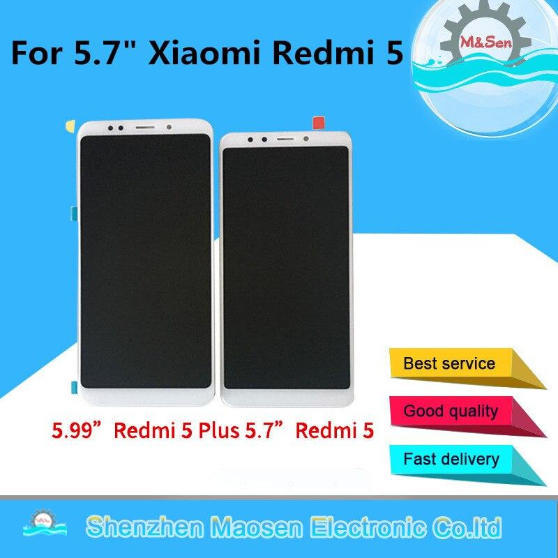 For Xiaomi Redmi 5