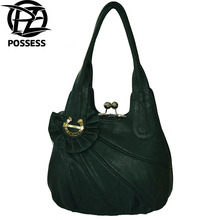 woman bag, material is a high quality faux leather, zipper is nylon, design special for you