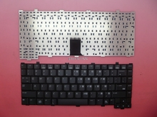 Laptop Keyboard For Acer For Aspire 1200 1300 1350 1351 1353 1355 1510 K002646 United States US New and Original(China)