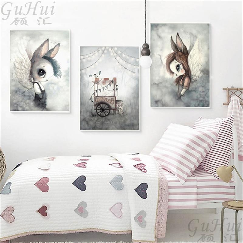 Unicorn-Nursery-Quote-Wall-Art-Canvas-Posters-Cartoon-Minimalist-Prints-Nordic-Painting-Picture-Kids-Baby-Bedrooom.jpg_640x640
