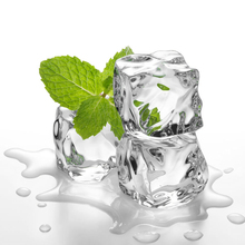 50pcs Wedding Party Display Artificial Acrylic Ice Cubes Crystal Clear Decoration(China)