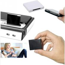 For iPod iPhone Dock MP3 Player Stereo Speaker wireless bluetooth receiver Mini Bluetooth Music Audio 30 Pin Receiver Adapter