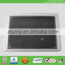 4.7 inch  LCD Panel Industrial Display LM64K12 640*480 Original a-Si TFT-LCD Screen