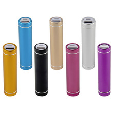 1PCS USB 5V 1A POWER BANK Suit 18650 BATTERY External DIY Kit Case Box Per universal Cell Phones Free welding Multicolor Hot