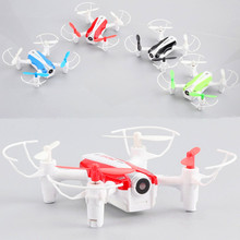 Buy Fpv Drones Camera Cheerson Cx-17 Cricket Selfie Drone Wifi Quadcopter Rc Helicopter Remote Control Toys Copters Mini Dron for $49.90 in AliExpress store