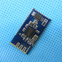 2016 New CSR8645 4.0 Low Power Consumption Bluetooth Stereo Audio Module Supports APTx