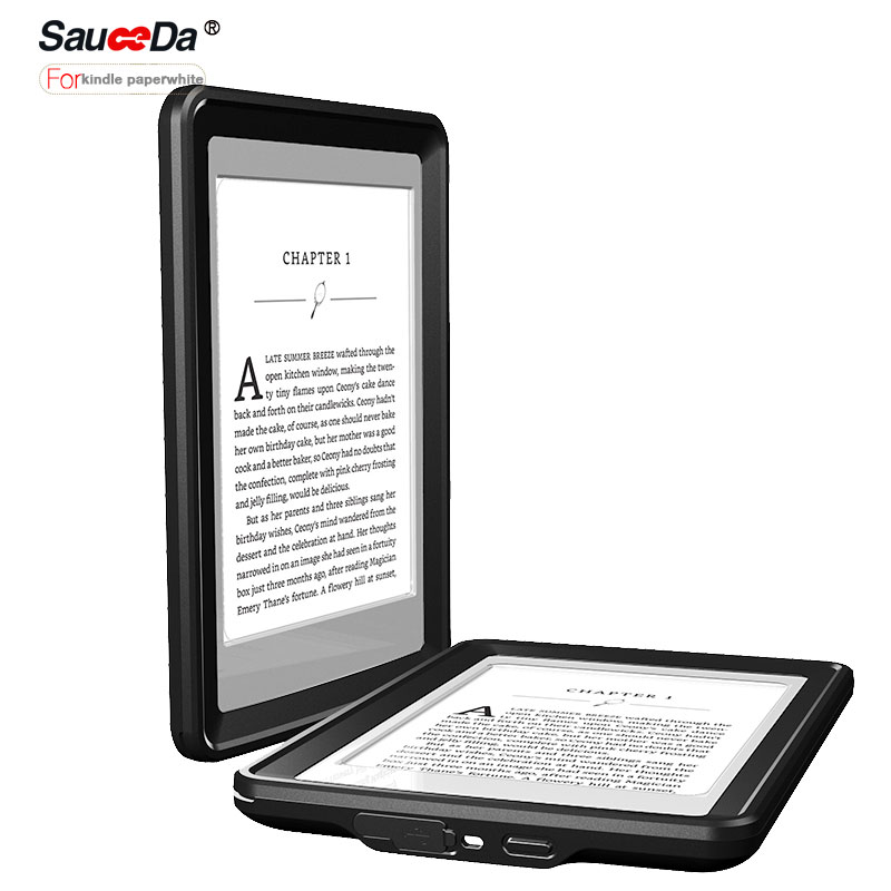 waterproof-kindle-paperwhite-cover