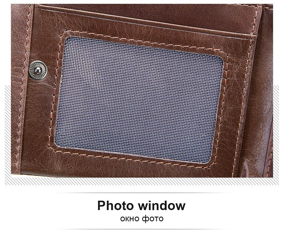 men-wallets-MA18M-brown_10