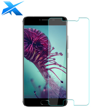 "Umi C Note glass tempered Film Screen Protector 9H Explosion Proof Scren For Umi C Note 5.5"" Mobile Phone"