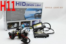 Free shipping,new products,12v 35w,HID XENON KIT,H11,3000K,4300K,5000K,6000K,8000K,10000K,12000K