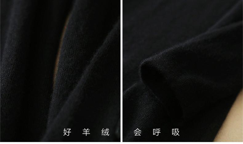 mx14_3