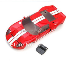 China 1:28 scale car 2WD mini z rc car used painted body(only car body shell)(China)