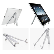 Mini Holder 7-10 inch Foldable Tablet Support Mount iPad Mini 1 2 3 Air 1 2 Pro 9.7 inch Tablet Stand Hold Chuwi Hi8 Pro