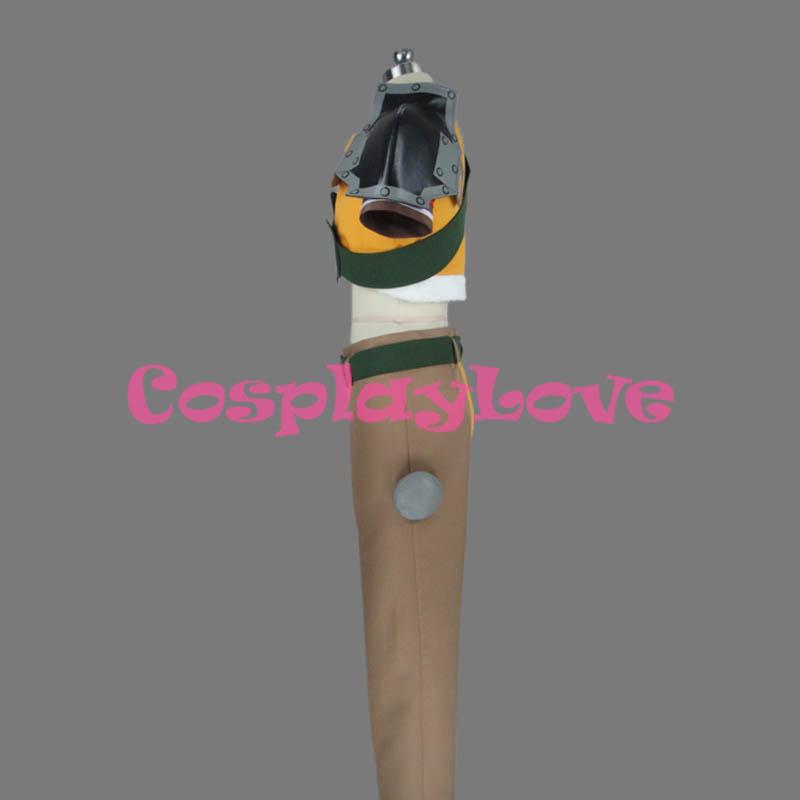 2674 cosplay 438 (2)