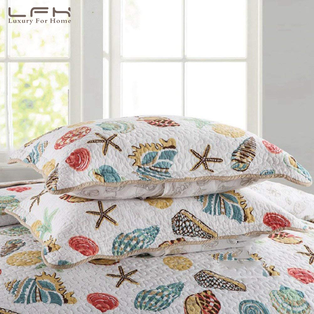 bed cover blanket (7)