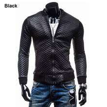 Hot Sale Elegant Design Casual Slim Fit Stylish Patchwork High Quality Men's Blazer Jacket Suits 2 Fancy Style