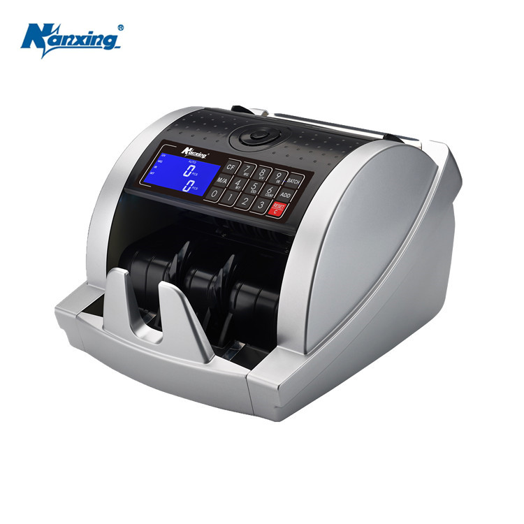 Wholesale-Cash-Counter-Automatic-Counterfeit-Money-Counting