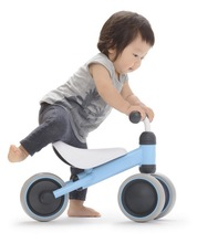 BS Free Shipping Child Balance Tricycle Sooters, Kids Scooters 3 Wheel, 3 Wheel Scooters for Kids
