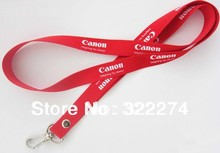 100 pcs/lot buy 20MM width custom logo print smooth polyester phone lanyards with lobster clasps