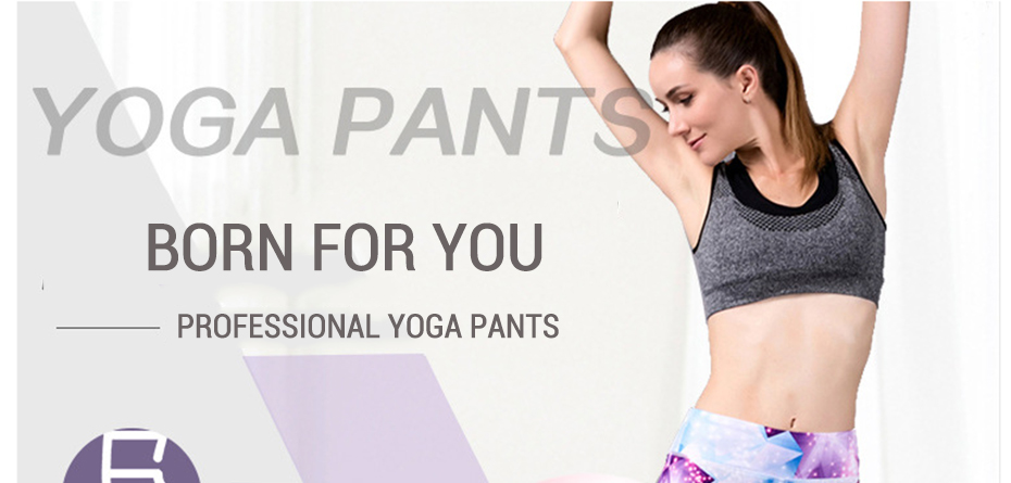 Yoga-Pants_01