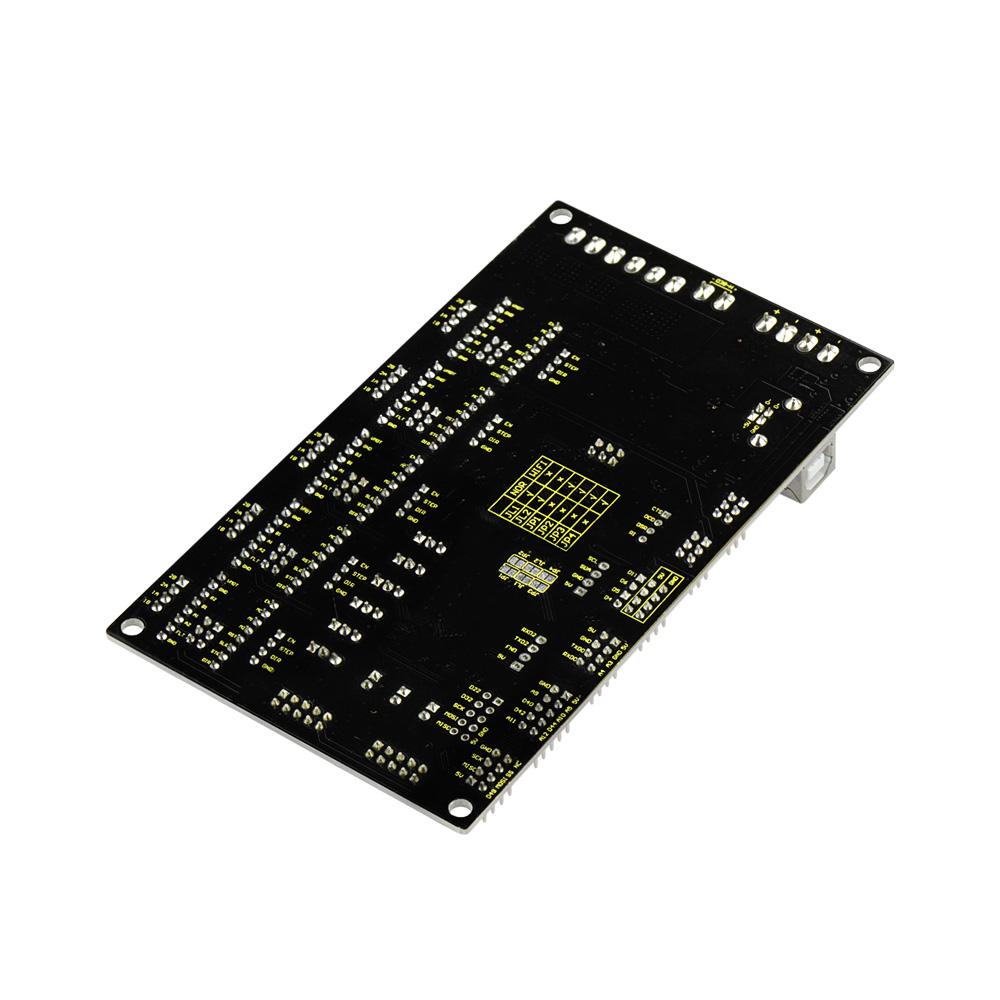 KS0282  V1.4 (2)