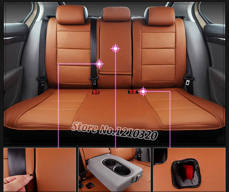 AT-CWH167 cover seats sets (11)