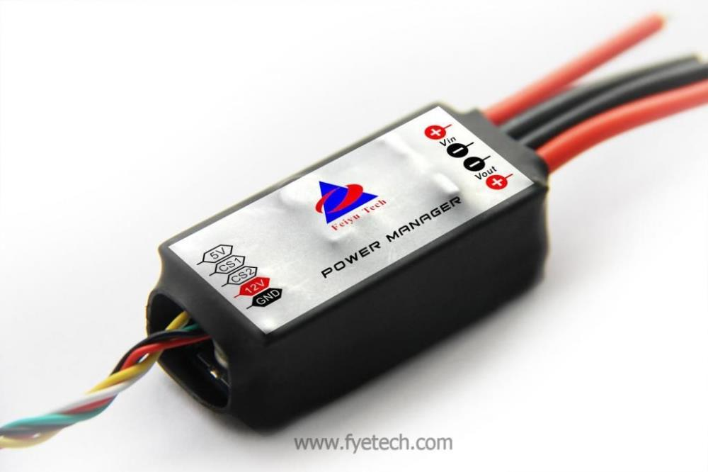 FeiYu FY-41AP FY-41AP-M FY-41AP-A Lite OSD Autopilot Flight control System For FPV Fixed Wing and Quadcopter Hexrcopter