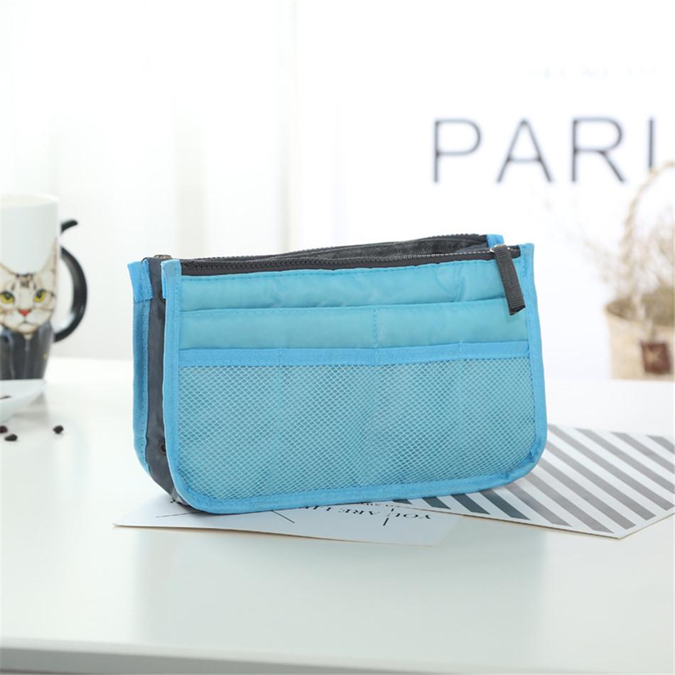 cosmetic bag (19)