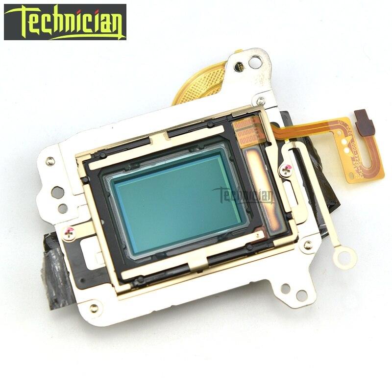 70D CMOS (3)