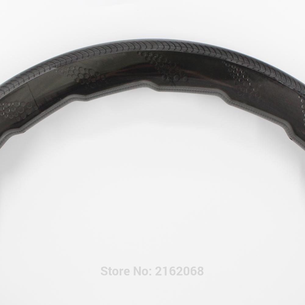 wheel-505-5