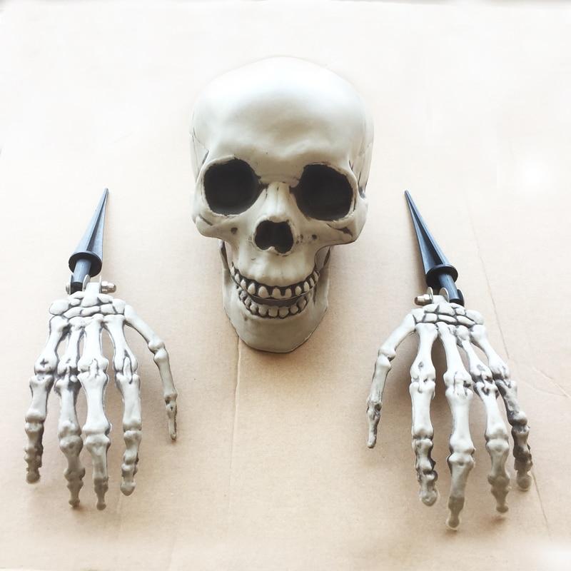 hands set 2